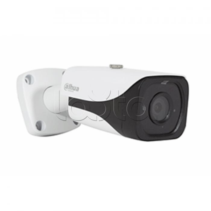 Dahua DH-IPC-HFW4421EP-0360B, IP-камера видеонаблюдения уличная в стандартном исполнении Dahua DH-IPC-HFW4421EP-0360B