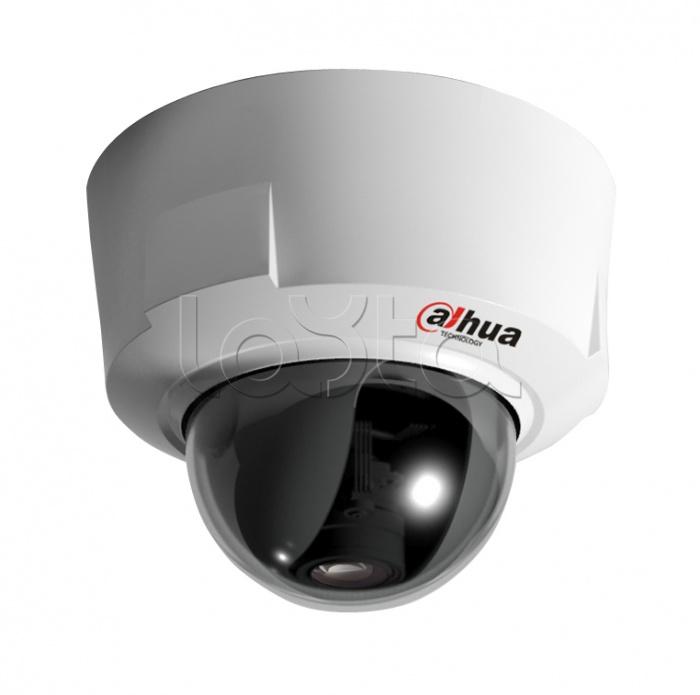 Dahua IPC-HD3100, IP-камера видеонаблюдения купольная Dahua IPC-HD3100