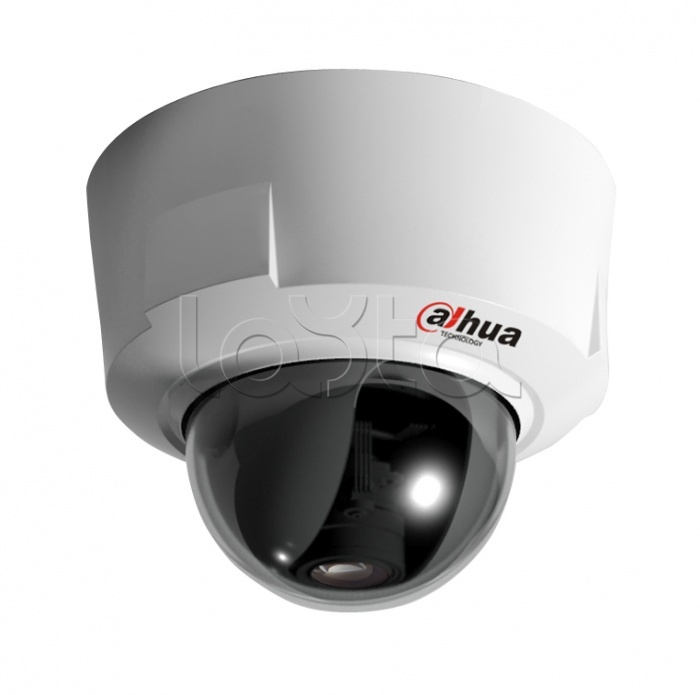 Dahua IPC-HD3200, IP-камера видеонаблюдения купольная Dahua IPC-HD3200