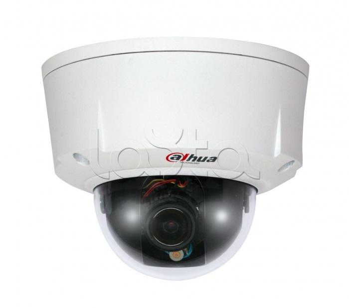Dahua IPC-HDB3101, IP-камера видеонаблюдения купольная Dahua IPC-HDB3101