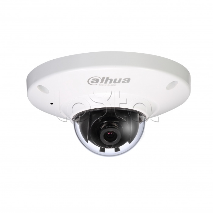 Dahua IPC-HDB4100C, IP-камера видеонаблюдения купольная Dahua IPC-HDB4100C