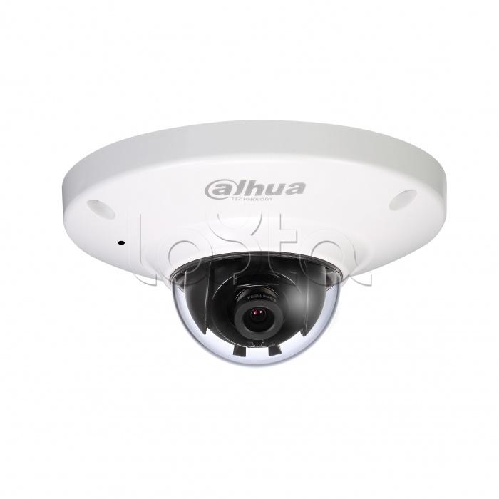 Dahua IPC-HDB4300C, IP-камера видеонаблюдения уличная купольная Dahua IPC-HDB4300C