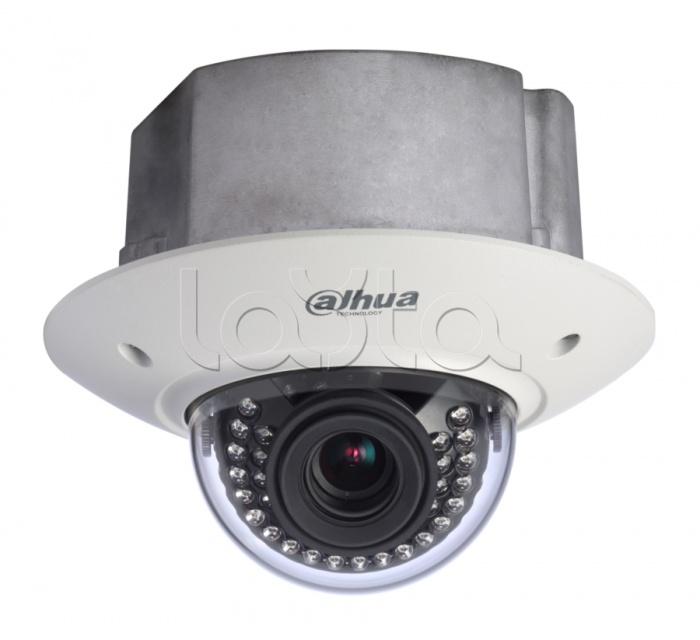 Dahua IPC-HDBW5200-DI, IP-камера видеонаблюдения купольная Dahua IPC-HDBW5200-DI