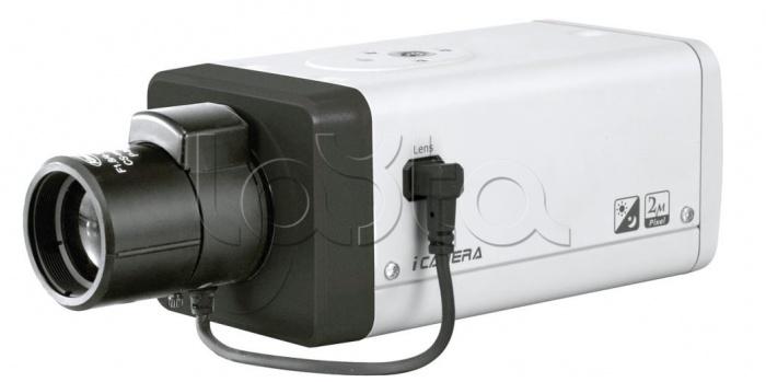 Dahua IPC-HF3101, IP-камера видеонаблюдения в стандартном исполнении Dahua IPC-HF3101