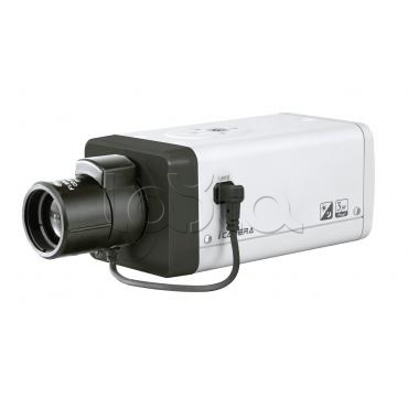 Dahua IPC-HF3301, IP-камера видеонаблюдения в стандартном исполнении Dahua IPC-HF3301