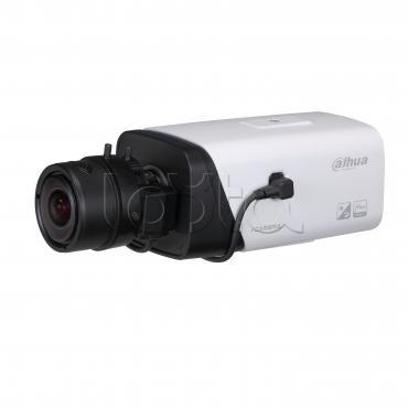 Dahua IPC-HF8301E, IP-камера видеонаблюдения уличная в стандартном исполнении Dahua IPC-HF8301E