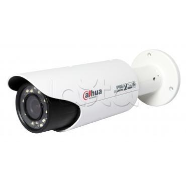 Dahua IPC-HFW3101C, IP-камера видеонаблюдения в стандартном исполнении Dahua IPC-HFW3101C
