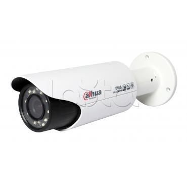 Dahua IPC-HFW3301C, IP-камера видеонаблюдения в стандартном исполнении Dahua IPC-HFW3301C