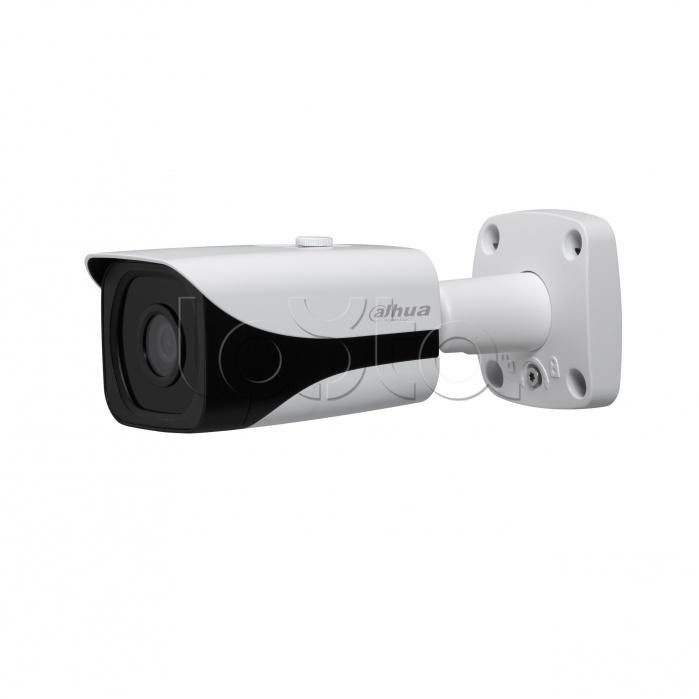 Dahua IPC-HFW4100E, IP-камера видеонаблюдения в стандартном исполнении Dahua IPC-HFW4100E