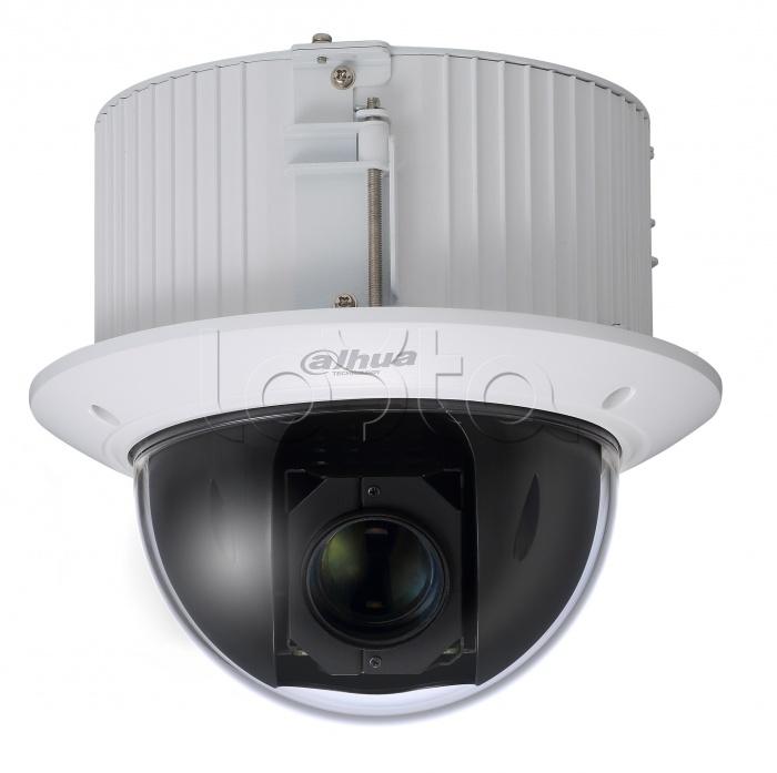 Dahua SD52C230S-HN, IP-камера видеонаблюдения PTZ уличная Dahua SD52C230S-HN