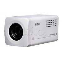 Dahua SDZ2030S-N, IP-камера видеонаблюдения в стандартном исполнении Dahua SDZ2030S-N