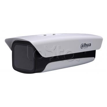 Dahua SDZH2030S-N, IP-камера видеонаблюдения в стандартном исполнении Dahua SDZH2030S-N