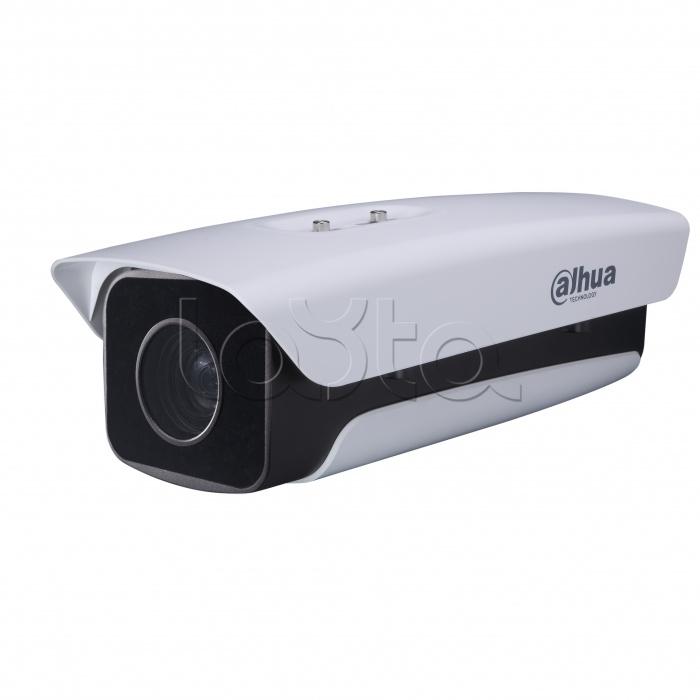 Dahua SDZW1020S-N, IP-камера видеонаблюдения в стандартном исполнении Dahua SDZW1020S-N
