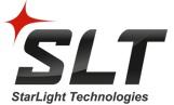 Светильники SLT
