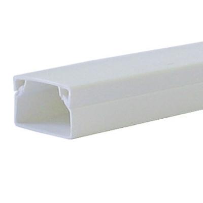 Кабель-канал 25x16 (80 м/уп) DeGross