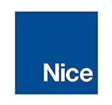 Запчасти для шлагбаумов и автоматики Nice