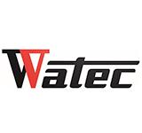 IP камеры Watec