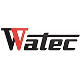 Аналоговые камеры Watec