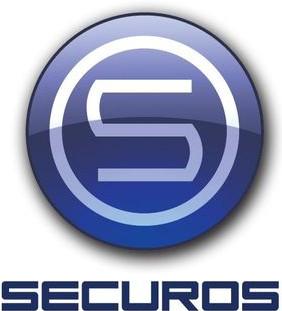SecurOS