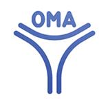 Планки для турникетов ОМА
