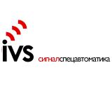 Оповещатели ИВС-Сигналспецавтоматика