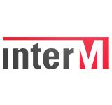Блоки питания для кожухов и камер Inter-M