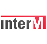 Коммутаторы Inter-M