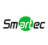 IP видеорегистраторы Smartec