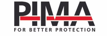 Приёмно-контрольные приборы PIMA