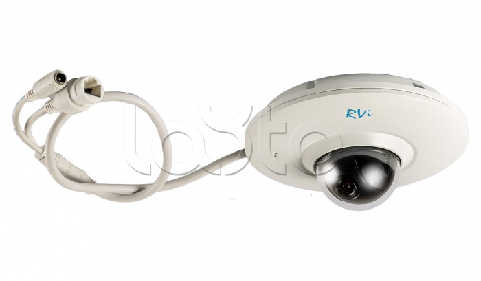 RVi-IPC53M, IP-камера видеонаблюдения PTZ уличная RVi-IPC53M
