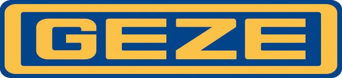 Аксессуары для доводчиков GEZE