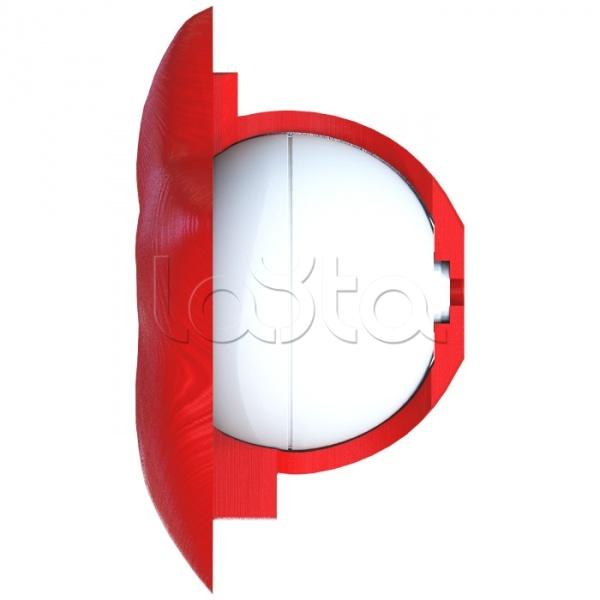 ActiveCam MyAC-D8101IR2 «Звезда», IP-камера видеонаблюдения купольная ActiveCam MyAC-D8101IR2 «Звезда»