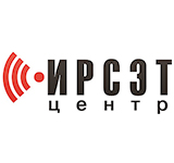 ИРСЭТ-Центр