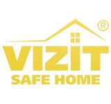 Аналоговые камеры Vizit