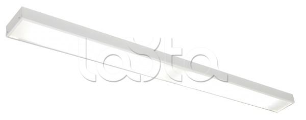 Электротехника и Автоматика ЛУЧ-4х8 LED 1,2-1, Светильник офисный светодиодный Электротехника и Автоматика ЛУЧ-4х8 LED 1,2-1