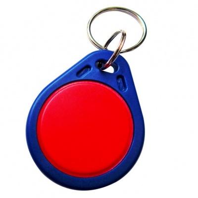 Ключ ELTIS EMF/IL защищенный