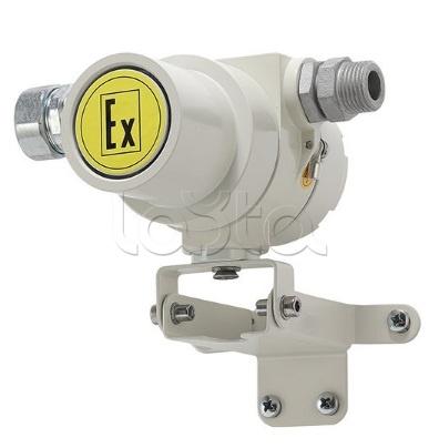 Эридан ВС-07е-Ех-З (КВБ17+ЗГ) (12-24VDC), Оповещатель звуковой взрывозащищенный Эридан ВС-07е-Ех-З (КВБ17+ЗГ) (12-24VDC)