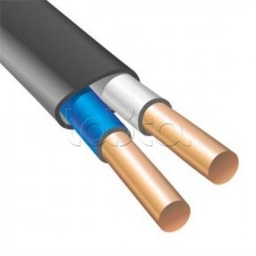 кабель витая пара utpcat.5e-lsch-2x2x0.5 цена новокузнецк