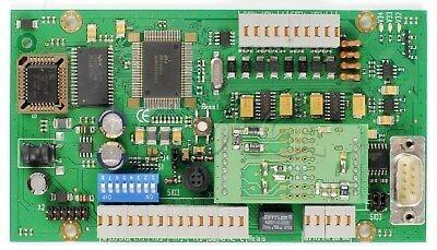 Esser FX808381 -  купить, цена, описание, фото. Продажа Модуль адаптерный ADP-N3EU-EDP Esser FX808381 на Layta.ru