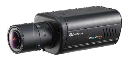 EverFocus EAN-3120, IP-камера видеонаблюдения в стандартном исполнении EverFocus EAN-3120