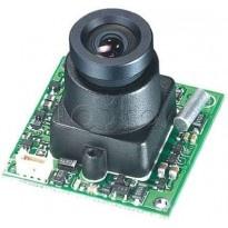 EverFocus EB-100/C, Камера видеонаблюдения безкорпусная EverFocus EB-100/C