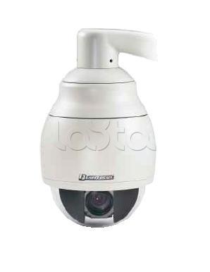 EverFocus EPN-4122, IP-камера видеонаблюдения PTZ уличная EverFocus EPN-4122