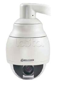 EverFocus EPN-4220p, IP-камера видеонаблюдения PTZ уличная EverFocus EPN-4220p