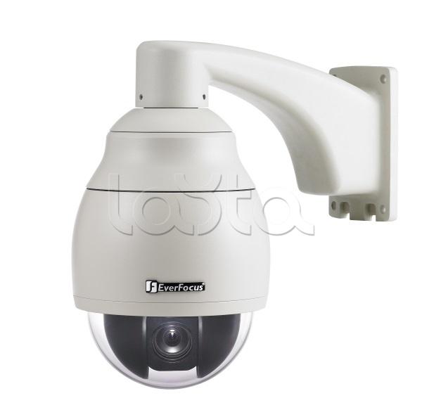 EverFocus EPN-4230, IP-камера видеонаблюдения PTZ уличная EverFocus EPN-4230