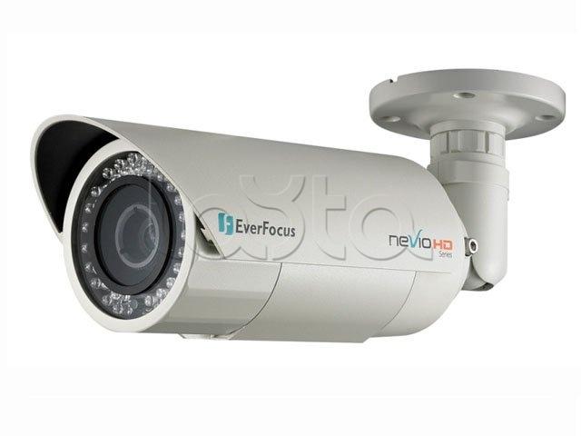 EverFocus EZN-3340, IP-камера видеонаблюдения уличная в стандартном исполнении EverFocus EZN-3340