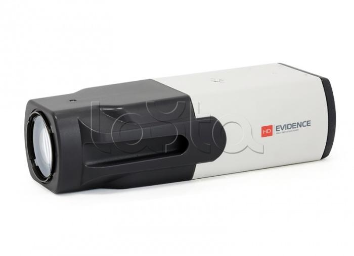 EVIDENCE Apix - 18ZBox / M2 SFP, IP-камера видеонаблюдения в стандартном исполнении EVIDENCE Apix - 18ZBox / M2 SFP