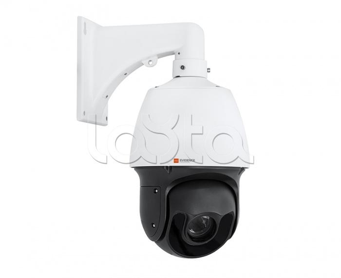 EVIDENCE Apix - 22ZDome / S2 LED EXT, IP-камера видеонаблюдения PTZ EVIDENCE Apix - 22ZDome / S2 LED EXT