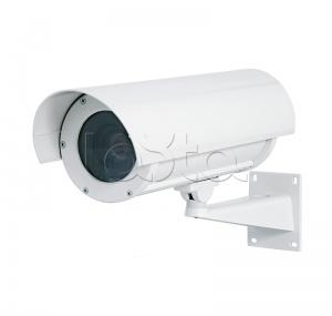EVIDENCE Apix - 30ZBox / M4 Ex, IP-камера видеонаблюдения в стандартном исполнении EVIDENCE Apix - 30ZBox / M4 Ex