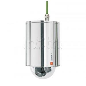 EVIDENCE Apix - 32Zdome/M2 T08-ExCam, IP-камера видеонаблюдения уличная купольная EVIDENCE Apix - 32Zdome/M2 T08-ExCam