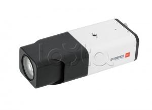 EVIDENCE Apix - 3ZBox / M4, IP-камера видеонаблюдения в стандартном исполнении EVIDENCE Apix - 3ZBox / M4